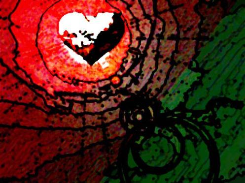 """Cinta Untukmu"" oleh ML"